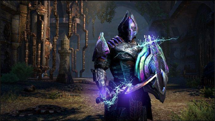 Undaunted - Arriva il tanto atteso evento di Elder Scrolls Online