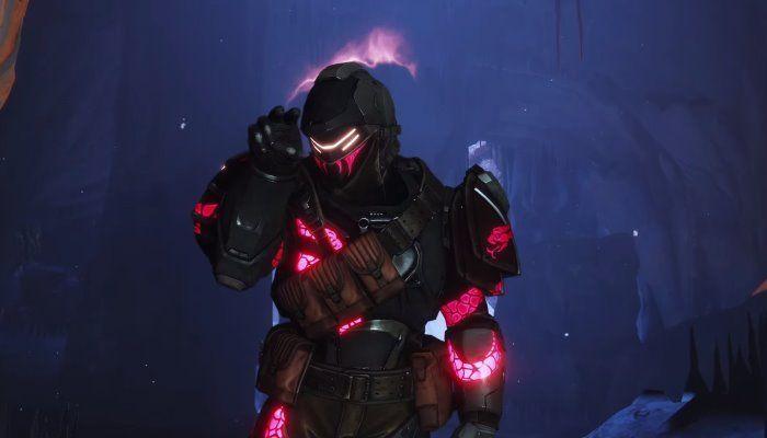 Destiny 2 potrebbe arrivare su Stadia con possibilità di Cross Save