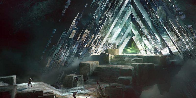 La beta cross-play di Destiny 2 arrivera' la prossima settimana