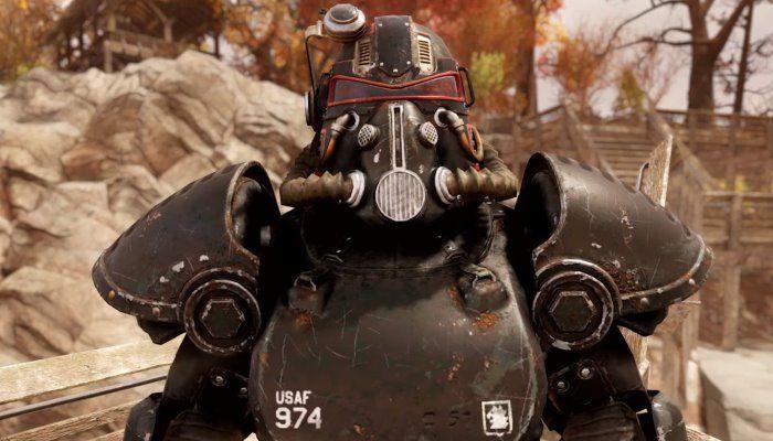 La Bethesda annuncia una sottoscrizione a pagamento per Fallout 76 e i mondi privati