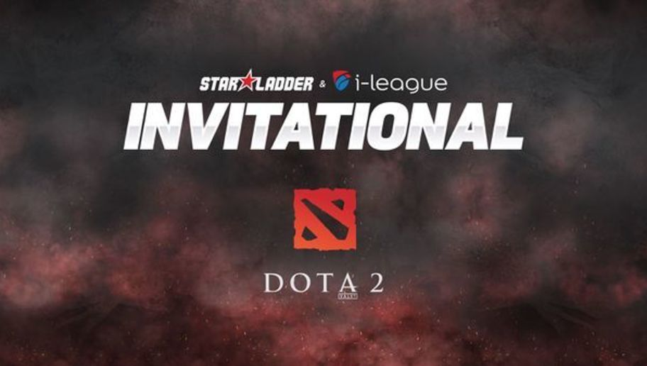 I Fnatic si Qualificano al StarLadder Invitational S5