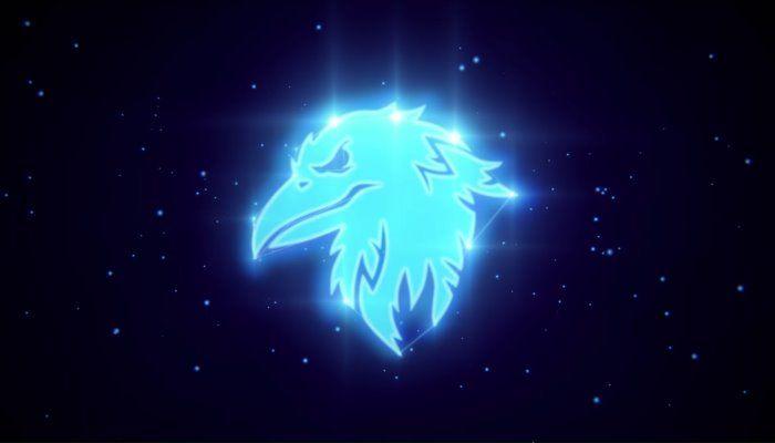 Nuova Espansione Annunciata - Year of the Raven