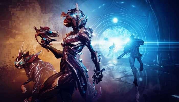 Nuovo Aggiornamento - Beast of the Sanctuary in Arrivo su Pc, Xbox e Ps4 Dovranno Aspettare Maggio