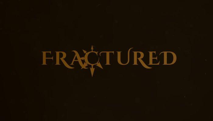 Inizia oggi il Test 3 dell' Alpha 2 di Fractured