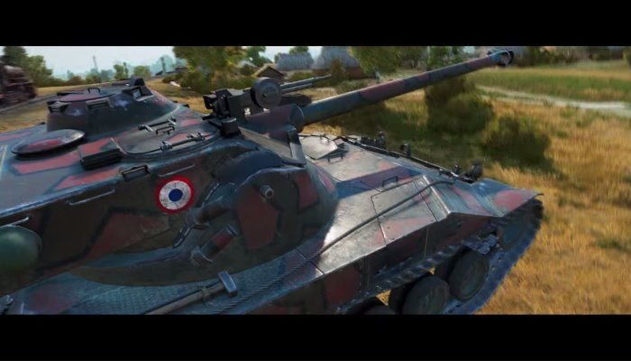 Annunciati i Team Per la World of Tanks 2017 Championship
