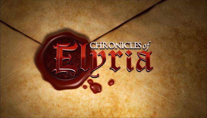 Sospeso l'evento Settlers of Elyria, spiegati i piani futuri per Chronicles of Elyria