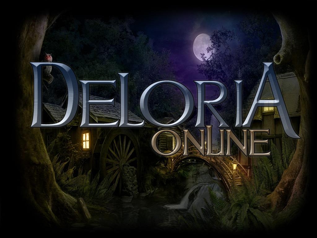 Deloria Online