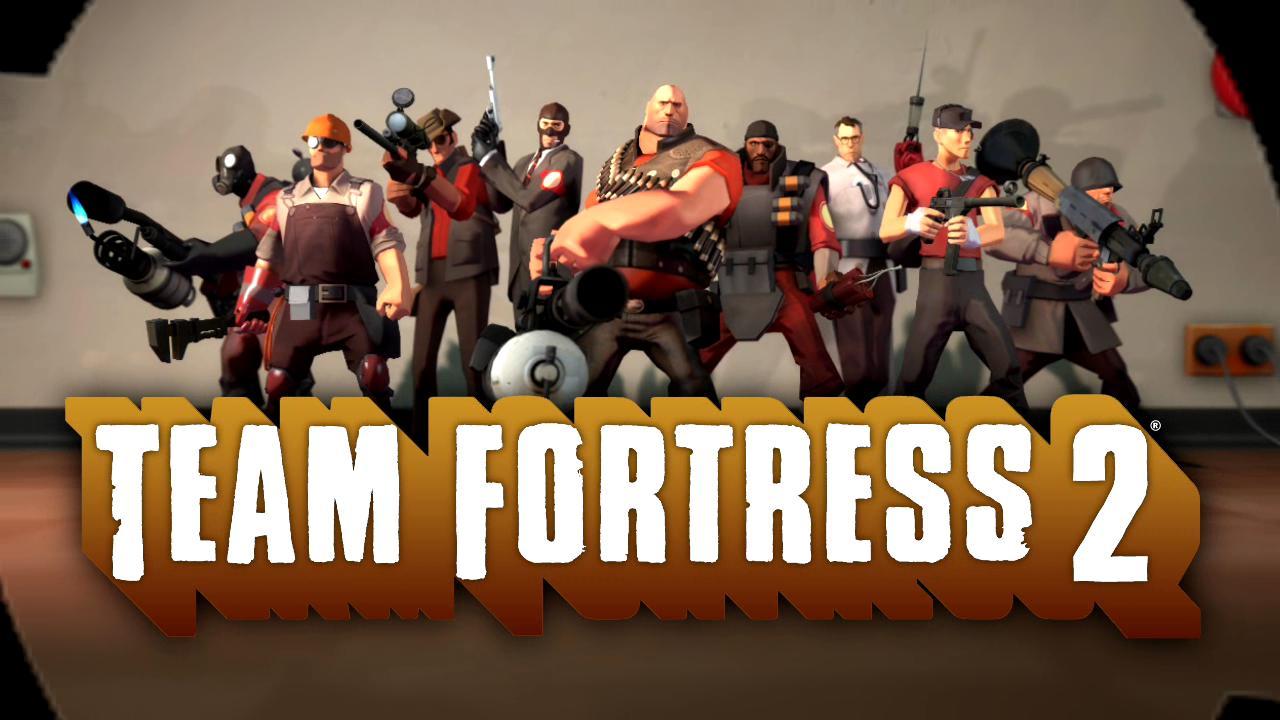 Recensione Team Fortress 2