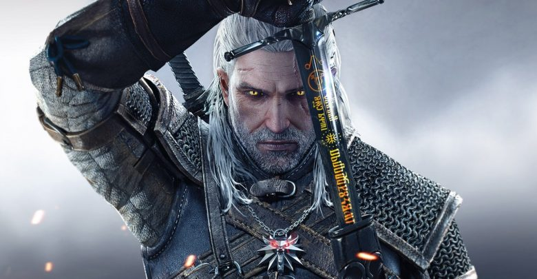 Recensione The Witcher 3: Wild Hunt