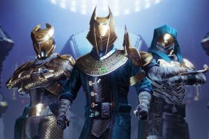 Destiny 2 Trial of Osiris adesso sarà meno stressante ricevere ricompense