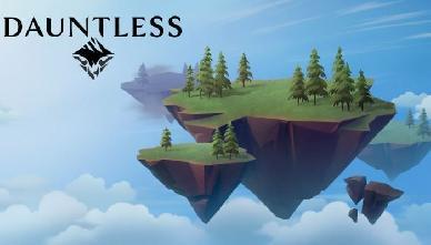 Svelati i piani futuri per Dauntless e il nuovo Hunt Pass