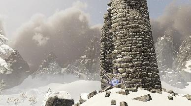Si conclude la Beta di Project Gorgon,ecco i nuovi cambiamenti in arrivo