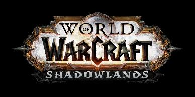 World of Warcraft Shadowlands in arrivo il 24 Novembre