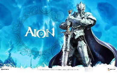 Aion 7.8 in arrivo con le armi Jorgoth e bilanciamenti agli effetti delle skills