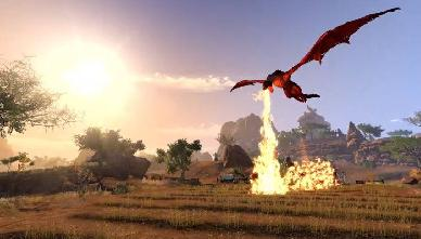 Early Access di Elsweyr disponibile per ESO su PC e Mac