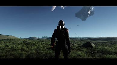 Dual Universe spiega come vengono ottimizzate le prestazioni del gioco per mantenerlo fluido