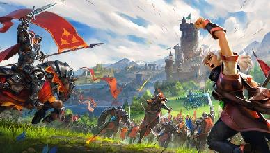 Lancio Ufficiale su Steam Con Sconti e Regali