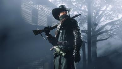 Red Dead Online diventera' un gioco StandAlone a partire dal 1 Dicembre