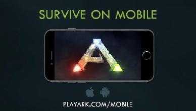 Versione Per iOS e Android in Arrivo il 14 Giugno
