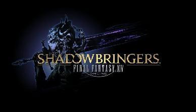 Attivo il nuovo sito di Final Fantasy XIV: Shadowbringers
