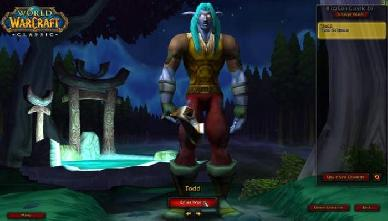 Confusione sui Bugs dell' Hunter segnalati in World of Warcraft Classic