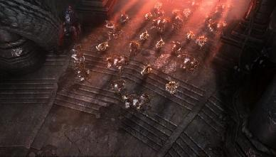 Altar of Blood in arrivo per Black Desert Online il 10 Luglio