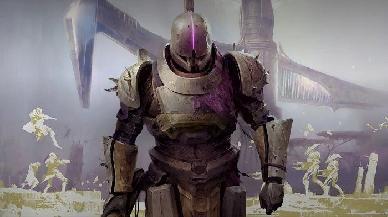 Il Trailer di Season of Dawn di Destiny 2 mostra Osiris e Saint-14