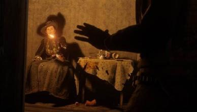 Aggiunte nuove Free Roam Missions a Red Dead Online