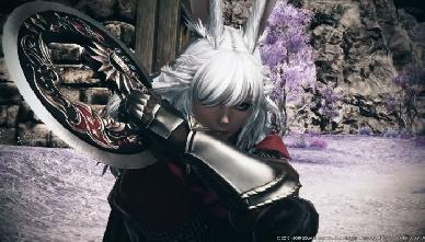 Final Fantasy XIV sotto attacchi DDoS, la Square Enix cerca contromisure