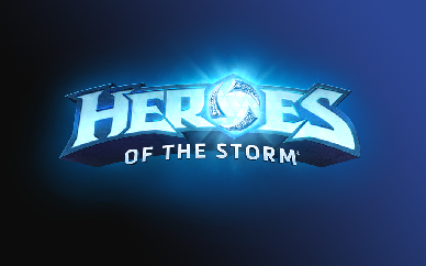 La Blizzard cancella la Pro League di Heroes of the Storm
