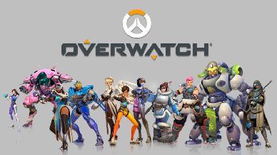 Arriva il ban degli eroi in Overwatch, ma sarà la Blizzard a sceglierli
