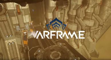 Il Nuovo Trailer di Warframe mostra il Rework della Gas City