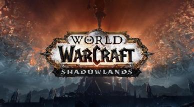 Shadowlands di WoW rimuove il Cooldown da alcune magie