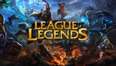 La Riot conferma di stare lavorando ad un MMO di League of Legends