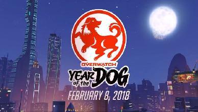 """Evento """"Lunar New Year"""" in Arrivo l'8 Febbraio"""