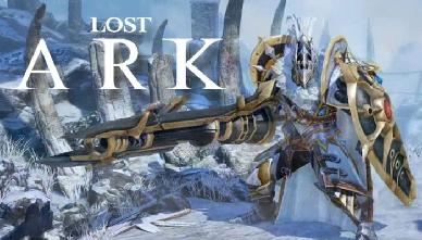 Lost Ark si avvicina all'Occidente, firmato il contratto con un publisher russo