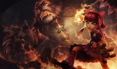 Al momento sono stati disabilitati Annie, Mordekaiser e Qiyana in League of Legends