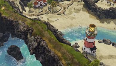 Legends of Aria introduce la Premium Subscription e il Game Store
