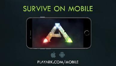 Versione Mobile in Arrivo