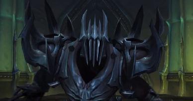 World of Warcraft testera' Shadowlands su Torghast il 13 Novembre
