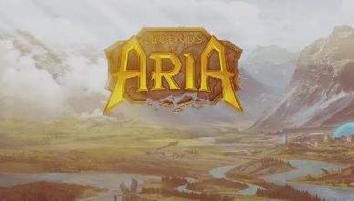 Nuovi aggiornamenti in arrivo con la Point Release 8 di Legends of Aria