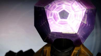 Il nuovo programma di ricompense di Destiny 2 vi regala un potente Engramma