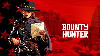 Nuovi Ruoli in arrivo per Red Dead Online