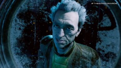 La Obsidian spiega come i Simpson e il capitalismo hanno influenzato The Outer Worlds