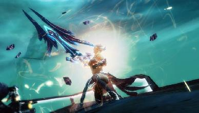 Arriva War Eternar in Guild Wars 2, la conclusione della Season 4