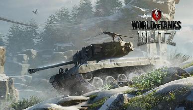 World of Tank Blitz si unisce ai Korn per un nuovo video musicale e un modalita' di gioco