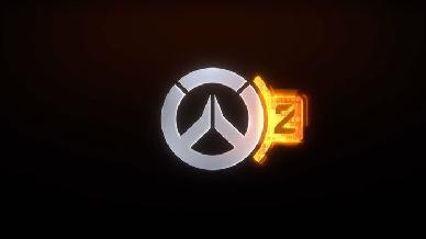 Overwatch e Overwatch 2 potrebbero avere lo stesso launcher