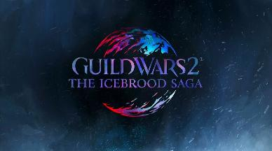 Guild Wars 2 svela The Icebrood Saga, il nuovo capitolo del Living World