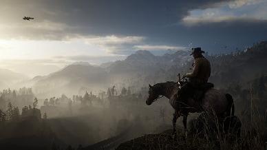 Arriva Red Dead Redemption 2 su PC con oltre 40 opzioni grafiche