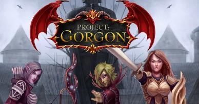 Project Gorgon ha condiviso i dettagli sulla nuova razza, Fairy, e sulle case dei giocatori